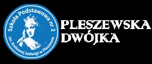 Szkoła Podstawowa nr 2 im. św. Królowej Jadwigi w Pleszewie | Szkoła Podstawowa nr 2  im. Królowej Jadwigi i Gimnazjum im. św. Królowej Jadwigi