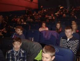 kino  4