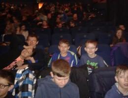 kino  5