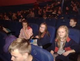 kino 7