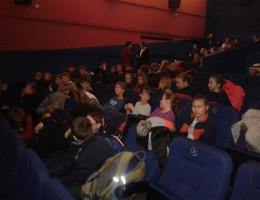 kino  8