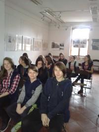 Edukacja regionalna w muzeum