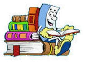 Dofinansowanie podręczników.