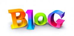 Blogowanie klasy VIa
