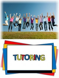 Znajdź swojego tutora