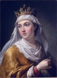 Andrzejkowy XXIII Bal Królowej Jadwigi
