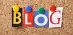 Mamy następne blogi!