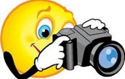 UWAGA! KONKURS FOTOGRAFICZNY!