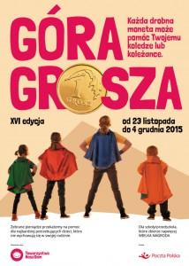 plakat-GG-2015-729