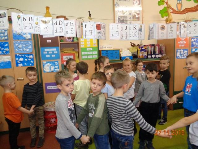 Andrzejki – listopadowy dzień wróżb i zabaw