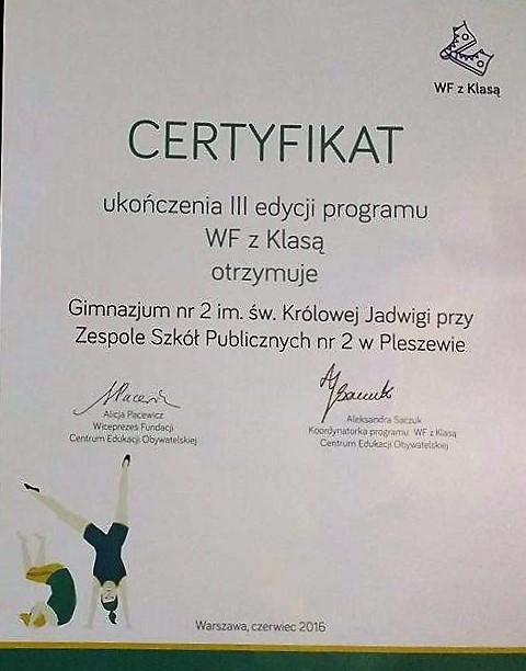 certyfikat — kopia
