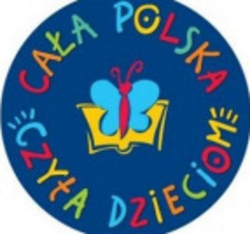 Ogólnopolski Dzień Głośnego Czytania 2016