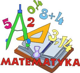 Wyniki szkolnego etapu  Wojewódzkiego Konkursu Matematycznego w Gimnazjum