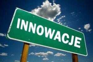 Innowacyjnie