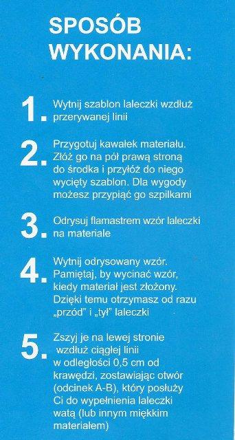 laleczka (1)