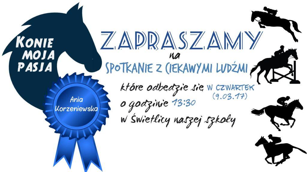 Zaproszenie Szkoła Podstawowa Nr 2 Im św Królowej Jadwigi W
