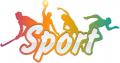 Apel sportowy