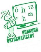 Wyniki Szkolnego Konkursu Ortograficznego dla klas IV-VI