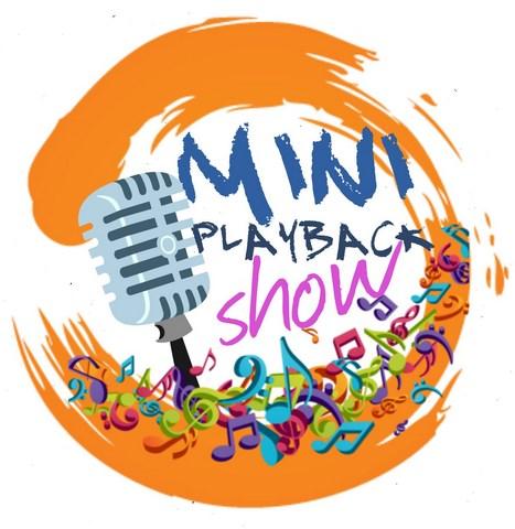Mini Playback Show
