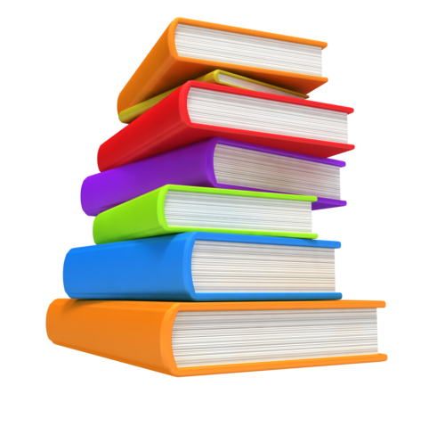 W roku szkolnym 2017/2018 wszyscy uczniowie otrzymają podręczniki w szkole (z wyjątkiem religii).