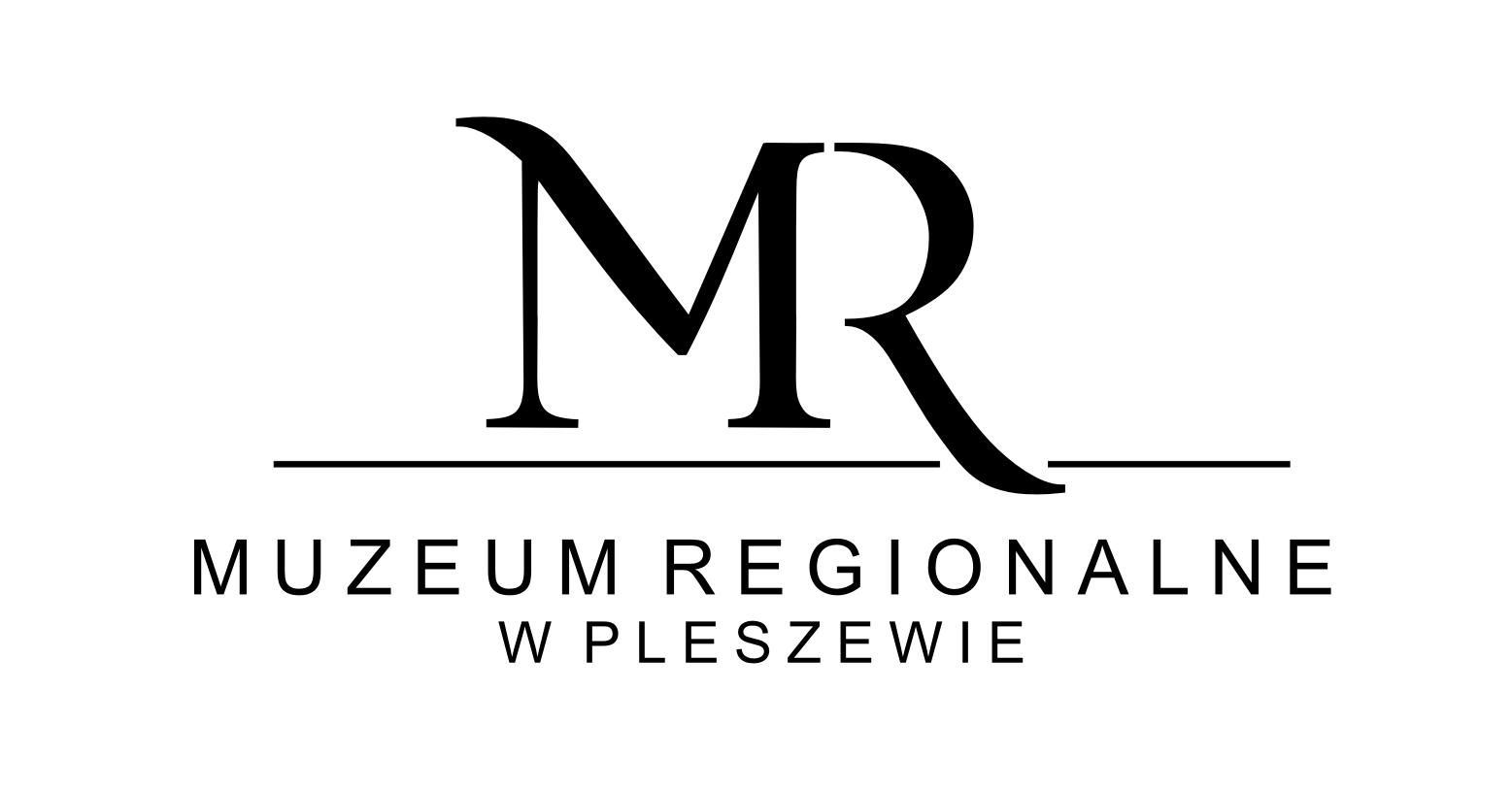 """Projekt """"Z Pleszewa – ku Niepodległej"""""""