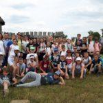 Wycieczka Szlakiem Piastowskim