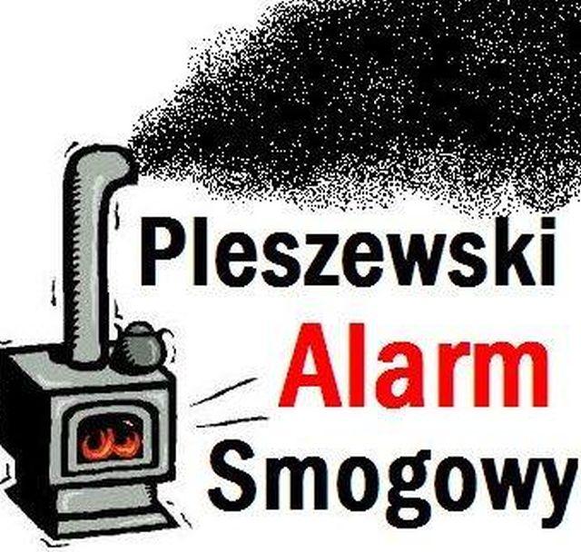 Warsztaty smogowe z Panem Krzysztofem Smolnickim