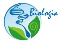 Wyniki etapu szkolnego Wojewódzkiego Konkursu Biologicznego