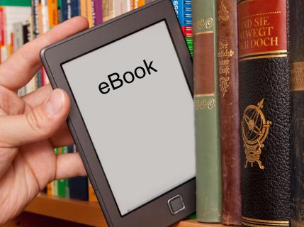 Wybór bibliotek cyfrowych, źródła darmowych ebooków dla uczniów