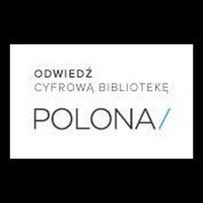 Czytaj książki on-line – skorzystaj z serwisu Biblioteki Narodowej POLONA