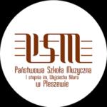 Państwowa Szkoła Muzyczna I stopnia im. Wojciecha Kilara w Pleszewie ogłasza nabór uczniów na rok 2020/21