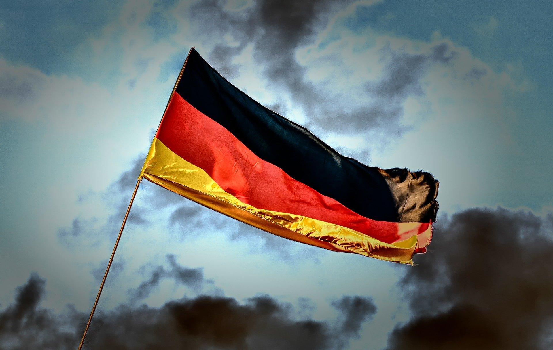 Wyniki szkolnego etapu Konkursu Kuratoryjnego z Języka niemieckiego