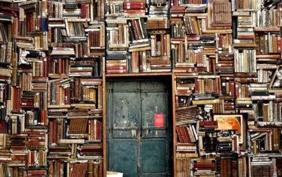 Harmonogram wypożyczeń książek w bibliotece szkolnej – II półrocze