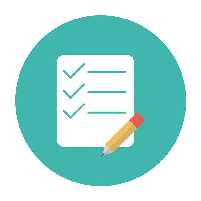 Rekrutacja 2021- harmonogram i niezbędne dokumenty