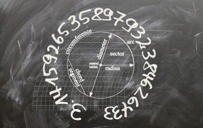 Wyniki Rejonowego Etapu Wojewódzkiego Konkursu Matematycznego