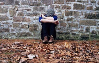 Nietuzinkowa pomoc psychologiczno-pedagogiczna