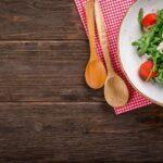Zmiana harmonogramu przerw obiadowych